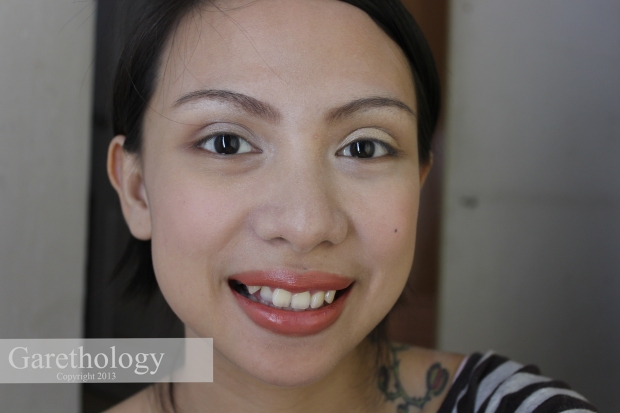 preview makeup