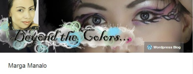 Beyond the Colors: Getting Started as a Beauty Guru
